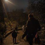 NARRACJE #11 | fot. Bogna Kociumbas