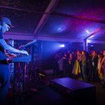 NARRACJE #11 | Klub Festiwalowy